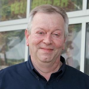 Horst Höner