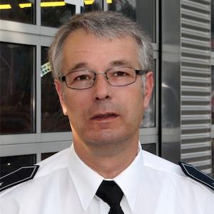 Bernd Altemeier