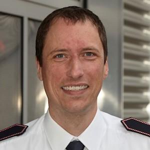 Marcel Strehl