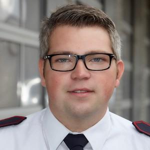 Marco Schülke